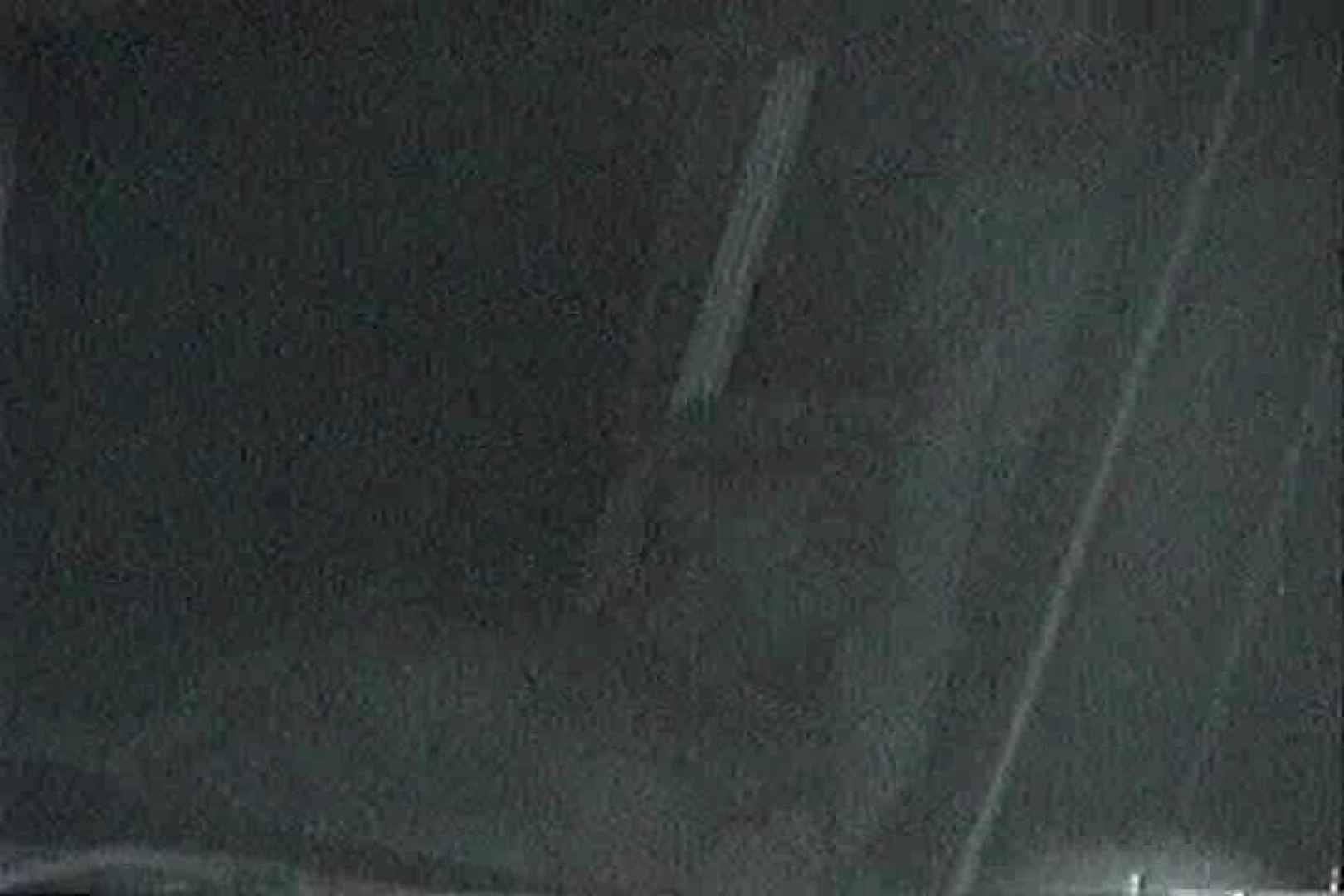「充血監督」さんの深夜の運動会!! vol.157 お姉さん攻略 おまんこ動画流出 73画像 13