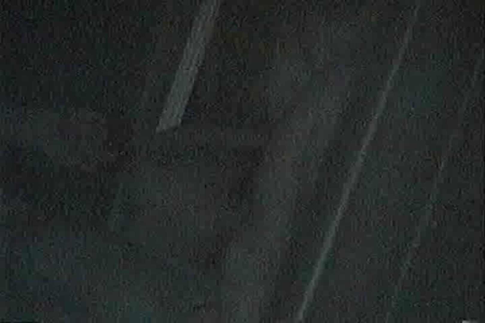 「充血監督」さんの深夜の運動会!! vol.157 セックス オマンコ無修正動画無料 73画像 14