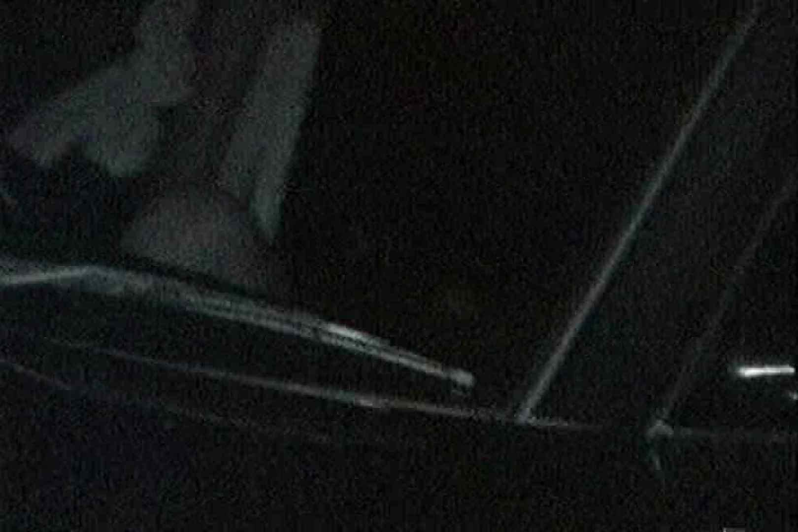 「充血監督」さんの深夜の運動会!! vol.157 ギャル攻め えろ無修正画像 73画像 22