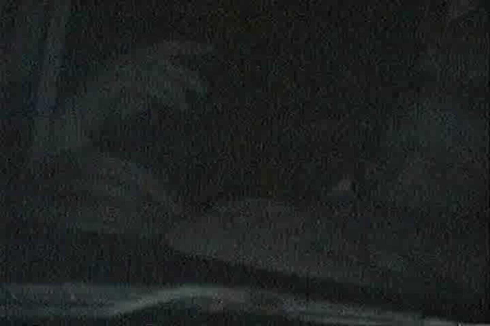 「充血監督」さんの深夜の運動会!! vol.157 お姉さん攻略 おまんこ動画流出 73画像 23