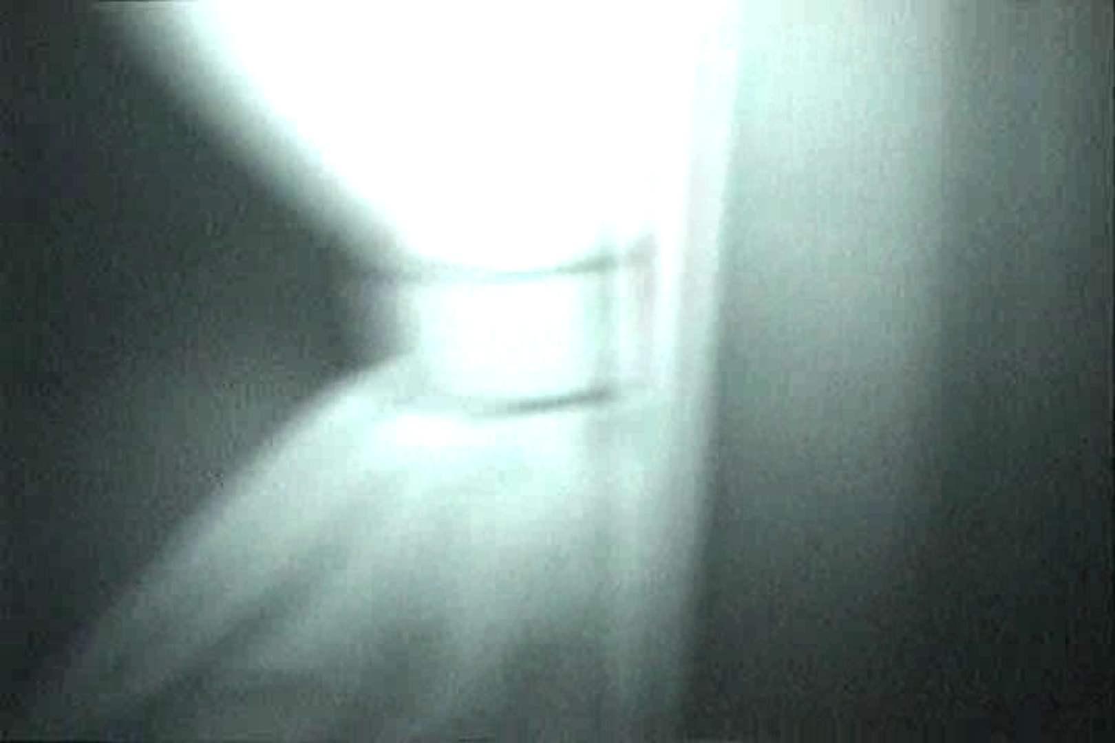 「充血監督」さんの深夜の運動会!! vol.157 ギャル攻め えろ無修正画像 73画像 32