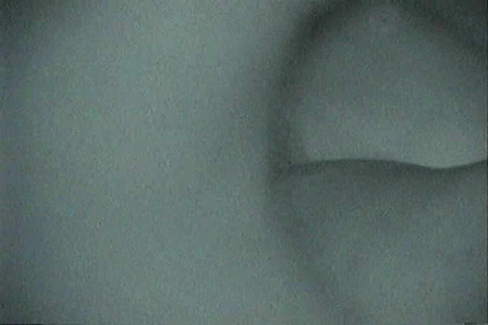 「充血監督」さんの深夜の運動会!! vol.157 ギャル攻め えろ無修正画像 73画像 47