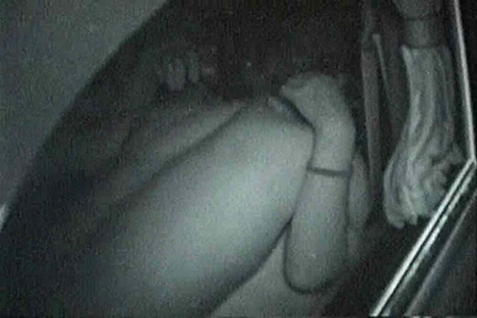 「充血監督」さんの深夜の運動会!! vol.157 セックス オマンコ無修正動画無料 73画像 49