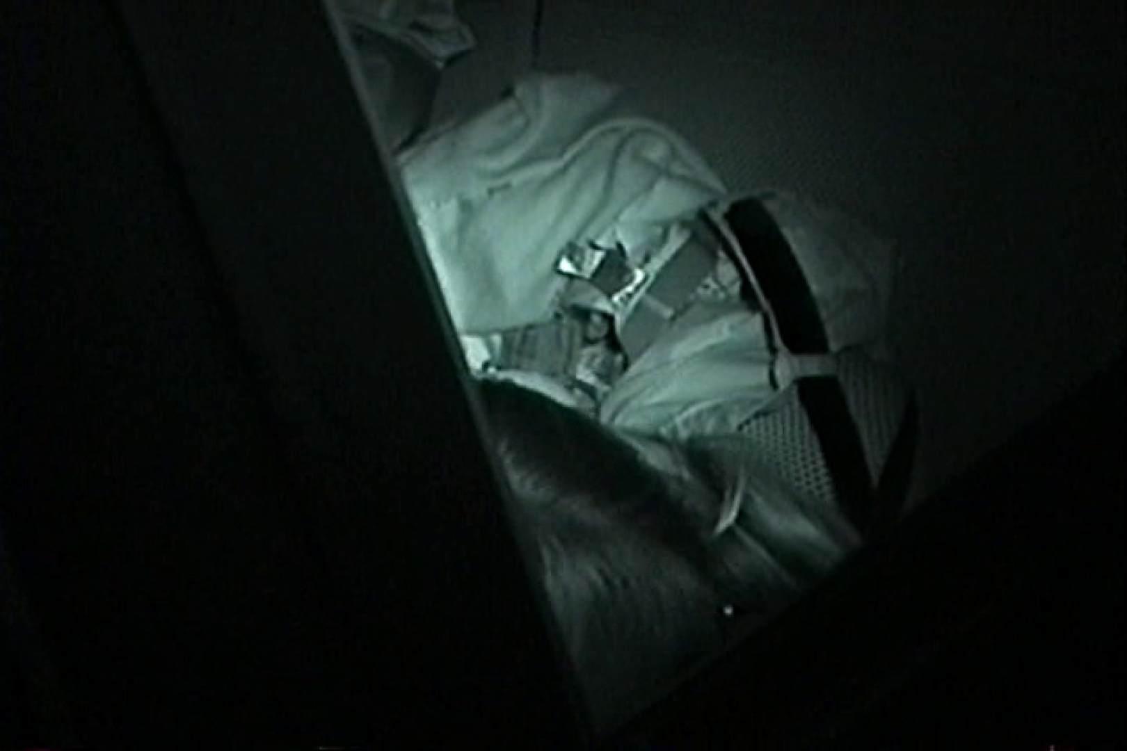 「充血監督」さんの深夜の運動会!! vol.157 セックス オマンコ無修正動画無料 73画像 59