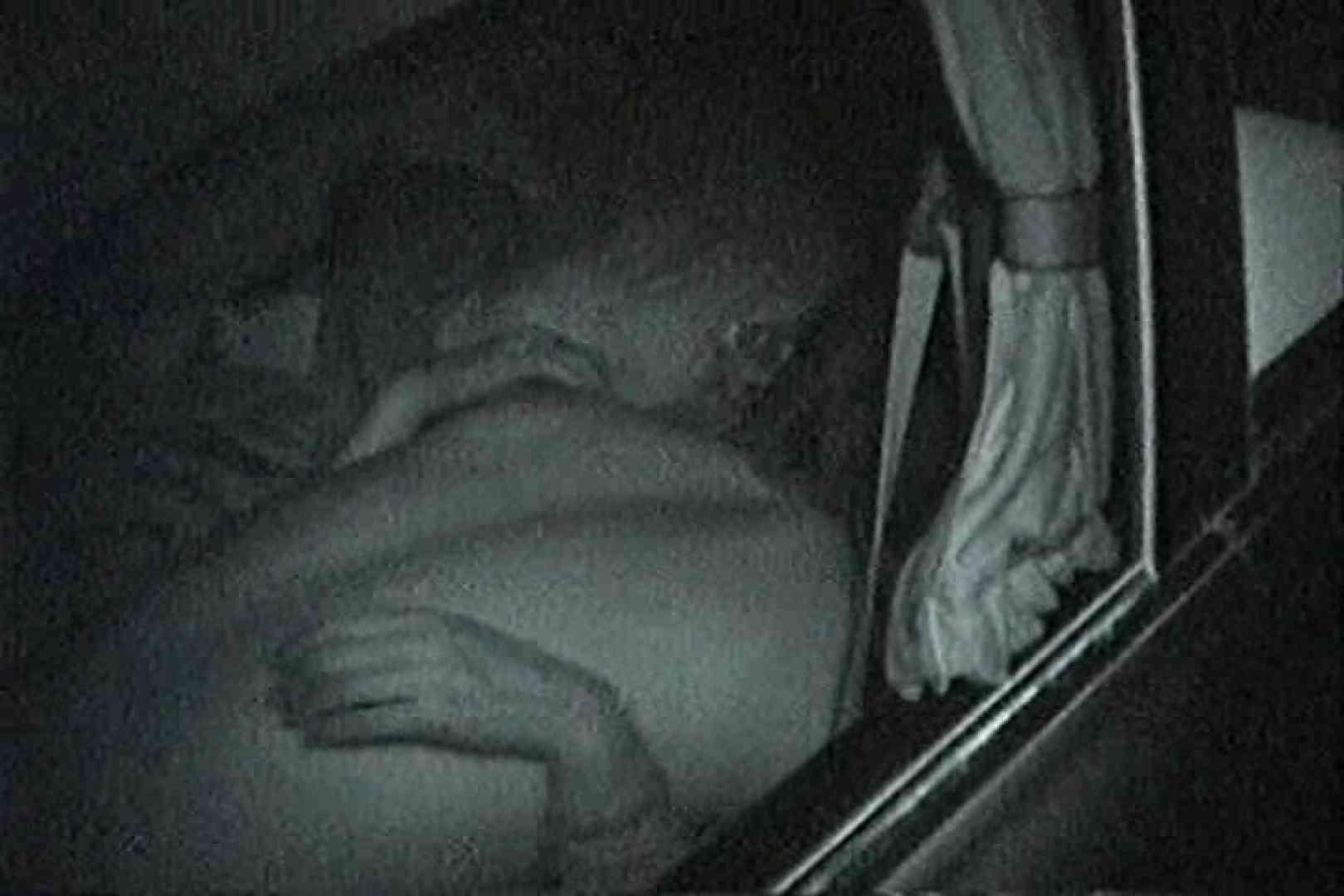 「充血監督」さんの深夜の運動会!! vol.157 カップル   喘ぎ  73画像 61