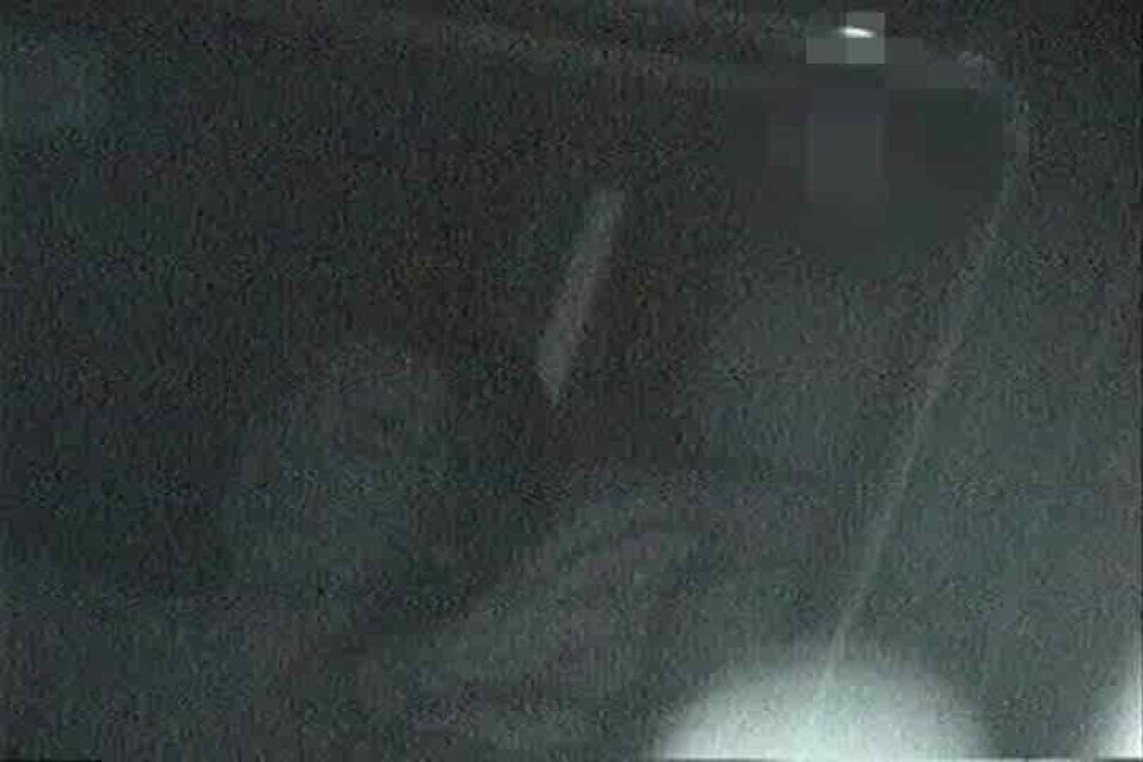 「充血監督」さんの深夜の運動会!! vol.157 ギャル攻め えろ無修正画像 73画像 67