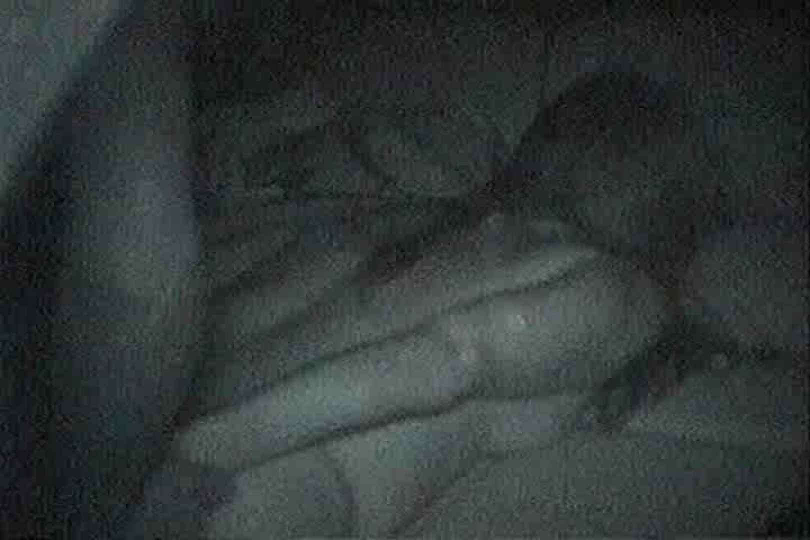 「充血監督」さんの深夜の運動会!! vol.157 セックス オマンコ無修正動画無料 73画像 69