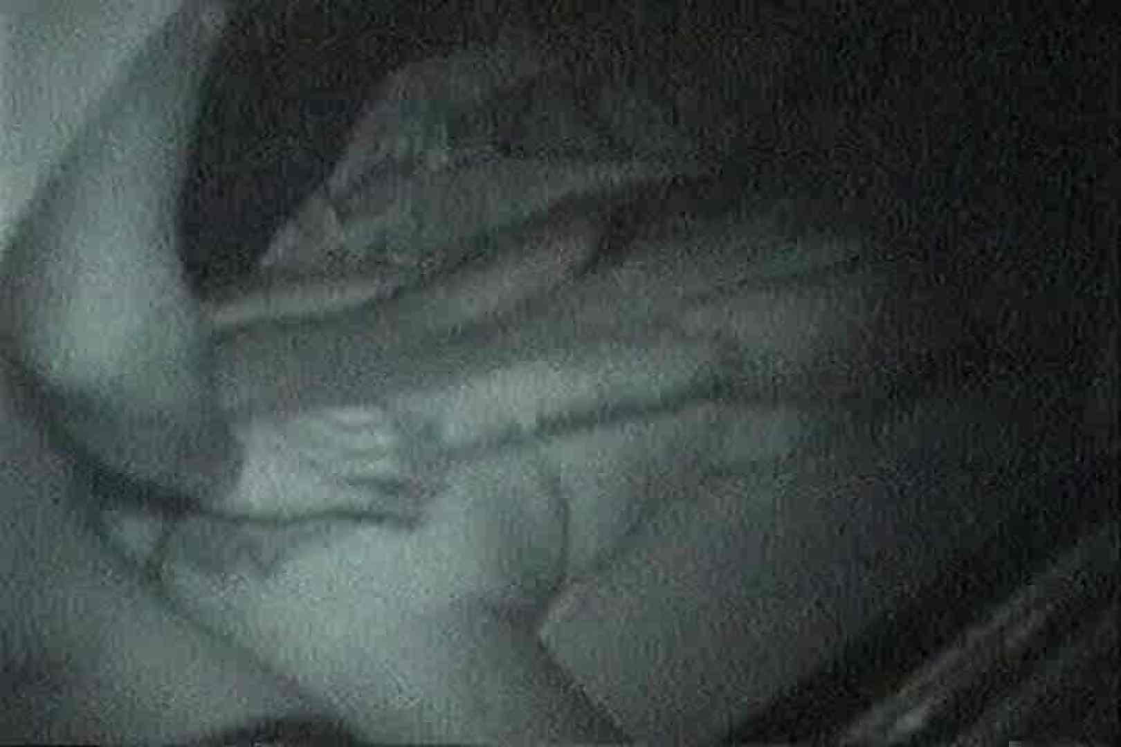 「充血監督」さんの深夜の運動会!! vol.157 カップル  73画像 70
