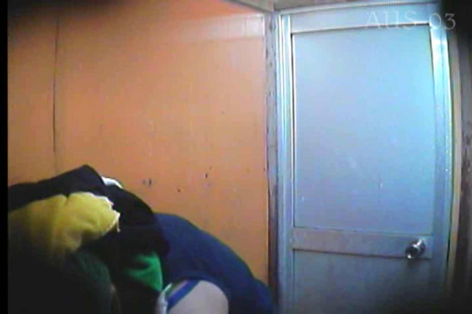 露天風呂脱衣所お着替え盗撮 Vol.03 露天丸見え オメコ無修正動画無料 89画像 58