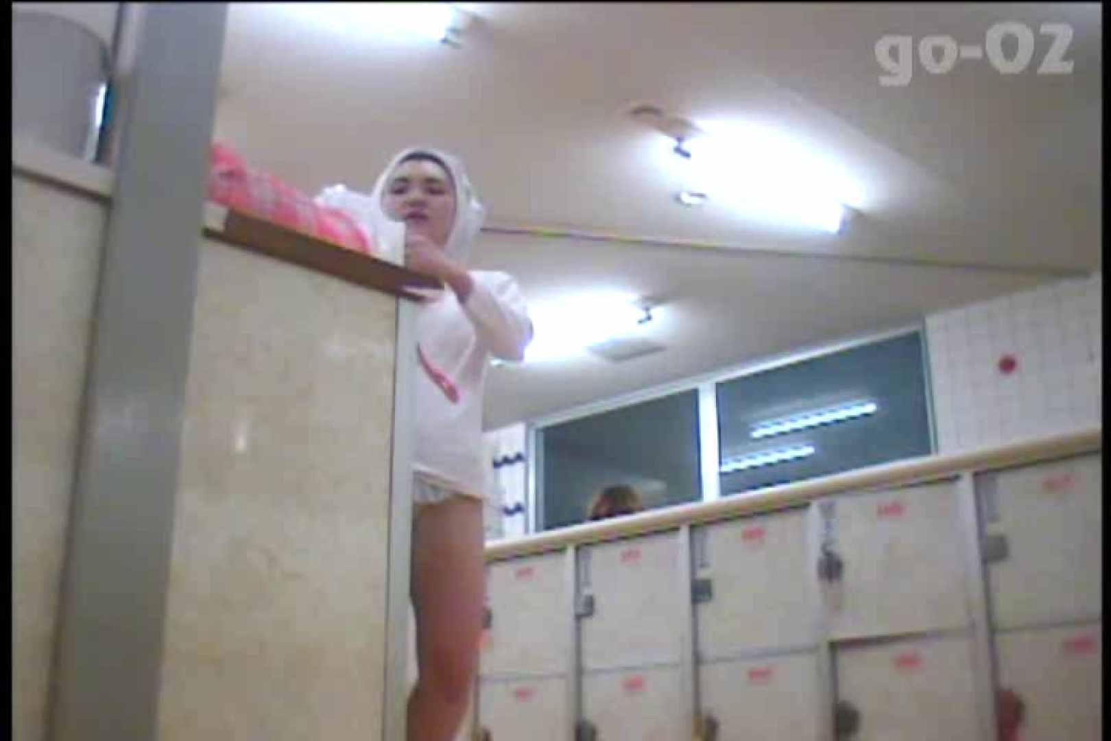 電波カメラ設置浴場からの防HAN映像 Vol.02 盛合せ  81画像 55