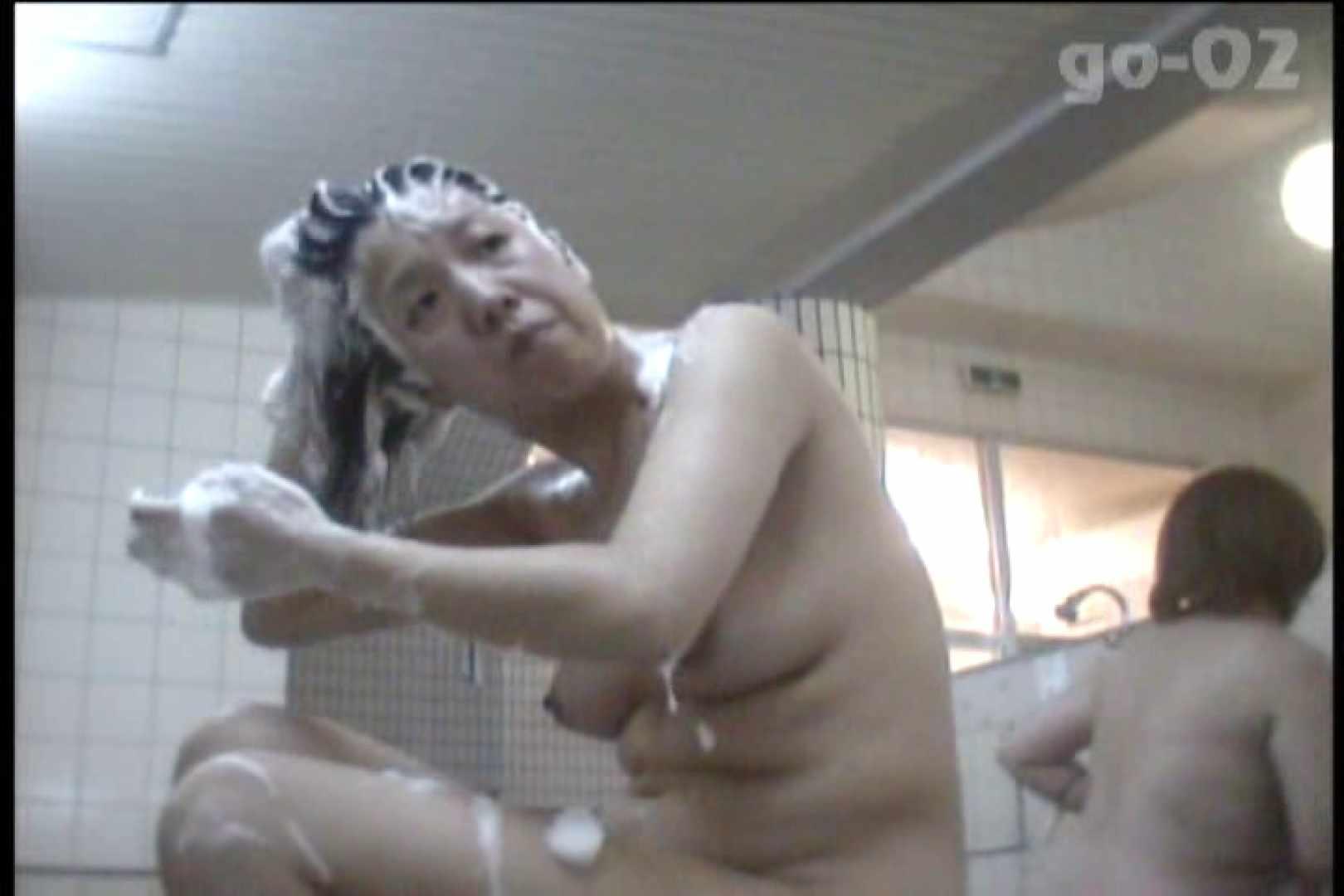 電波カメラ設置浴場からの防HAN映像 Vol.02 チラ ぱこり動画紹介 81画像 63