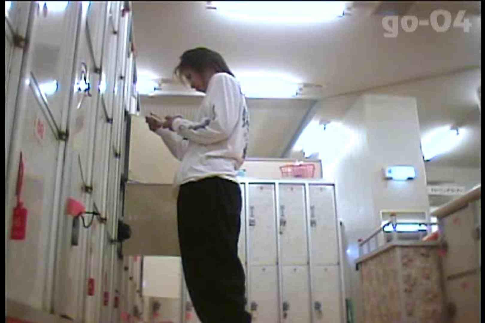 電波カメラ設置浴場からの防HAN映像 Vol.04 丸見え おまんこ無修正動画無料 88画像 63