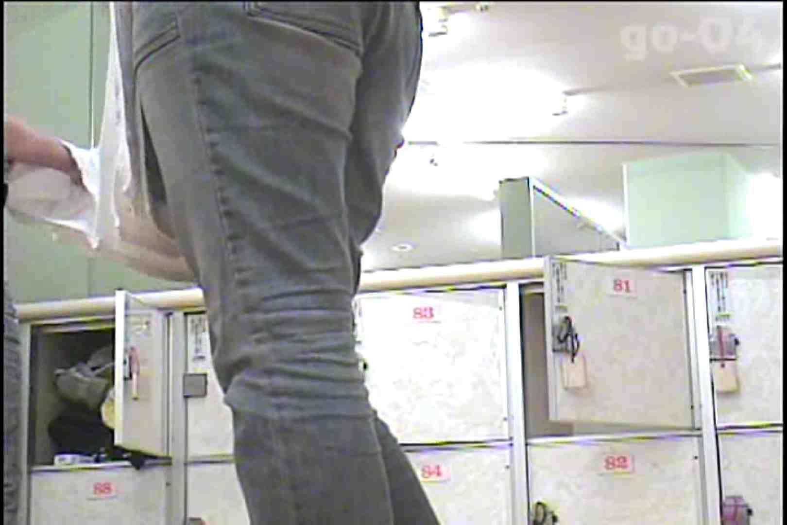 電波カメラ設置浴場からの防HAN映像 Vol.04 盛合せ ワレメ無修正動画無料 88画像 74