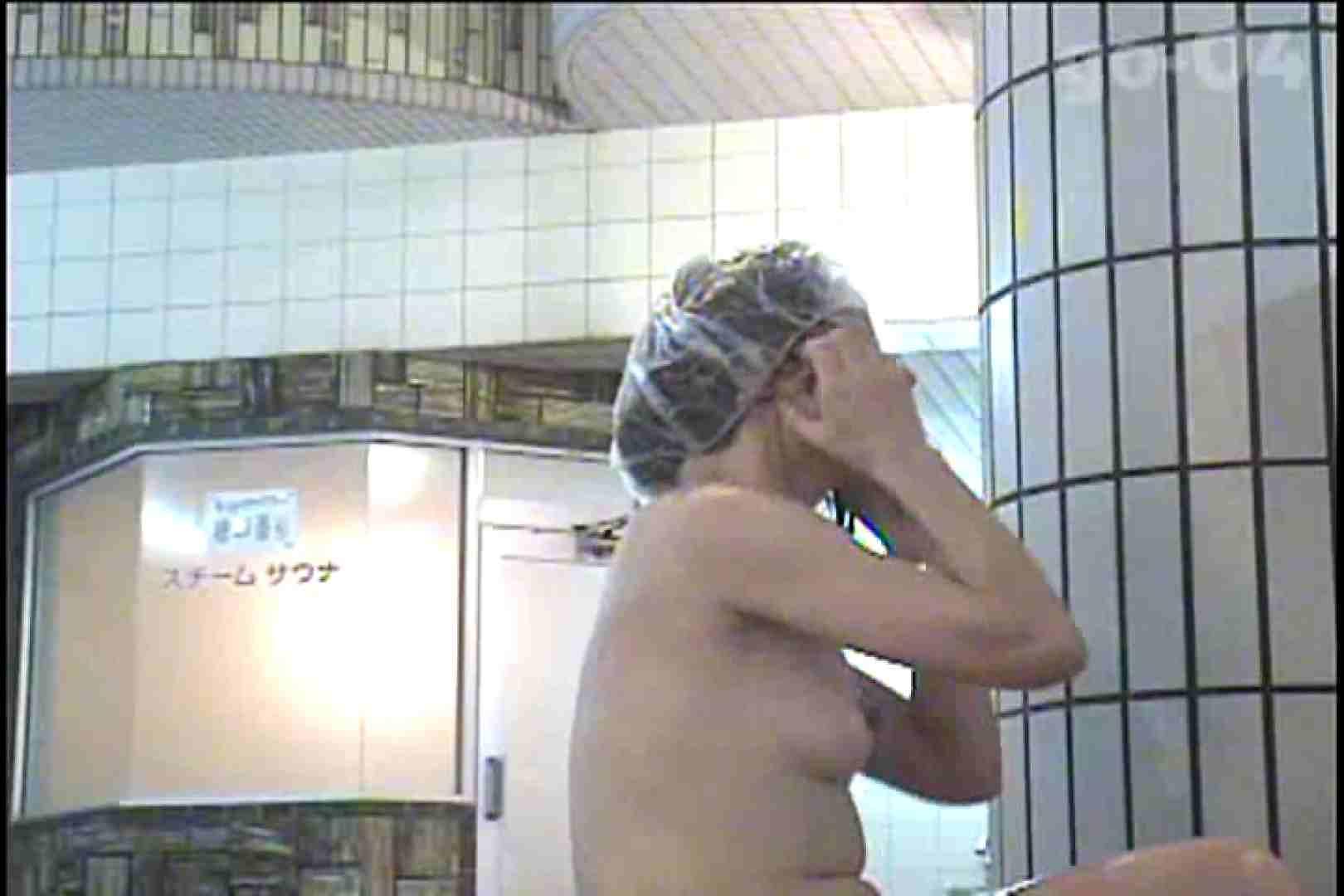 電波カメラ設置浴場からの防HAN映像 Vol.04 丸見え おまんこ無修正動画無料 88画像 83