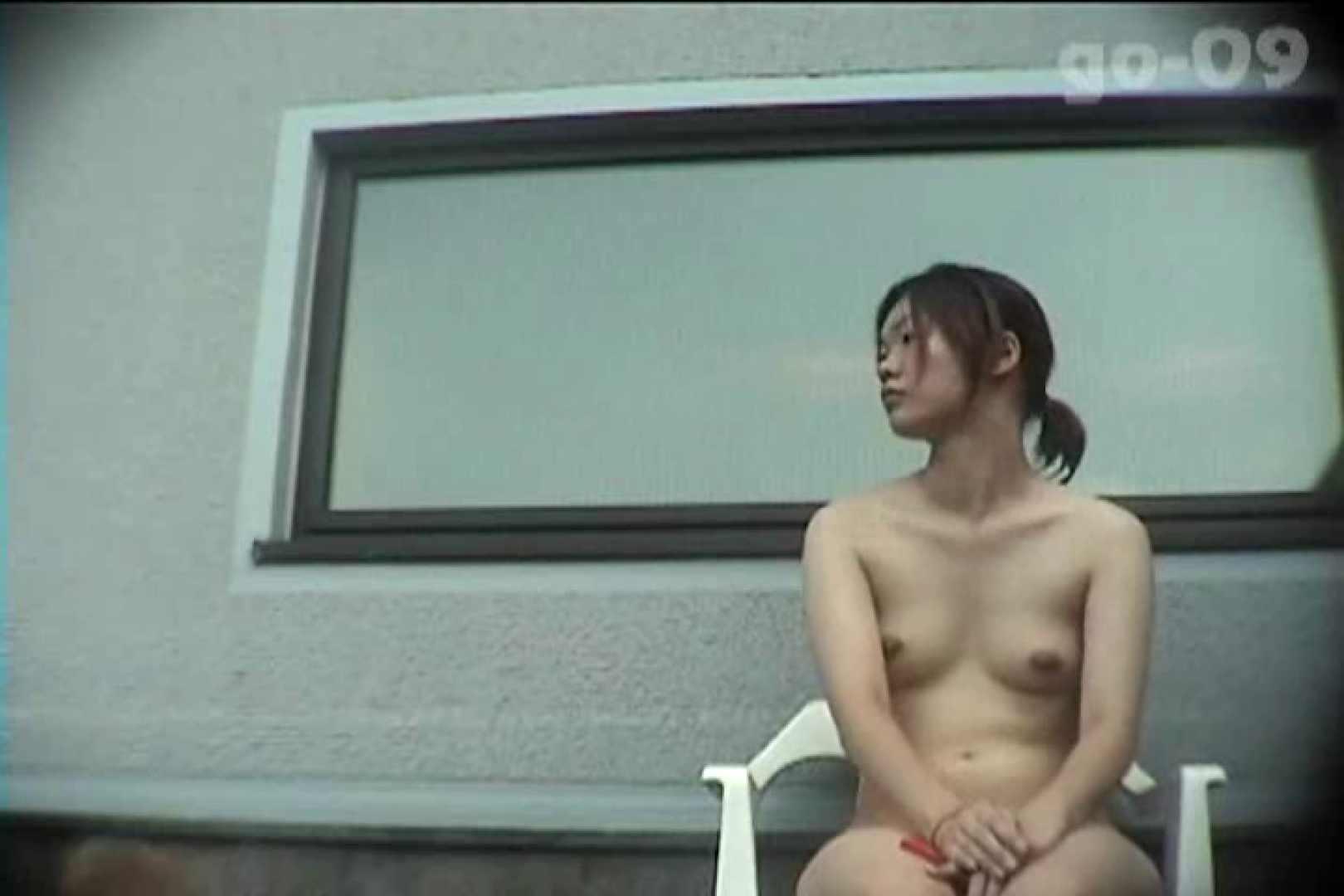 厳選潜入女風呂No.9 お姉さん攻略 AV動画キャプチャ 57画像 56