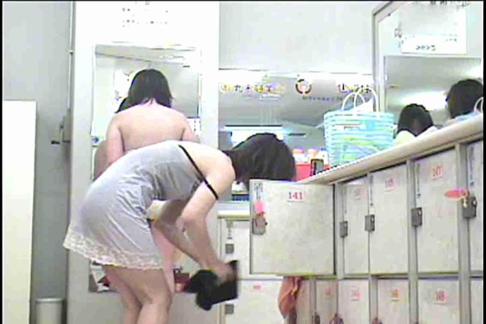 電波カメラ設置浴場からの防HAN映像 Vol.14 高評価   アラ30  79画像 28