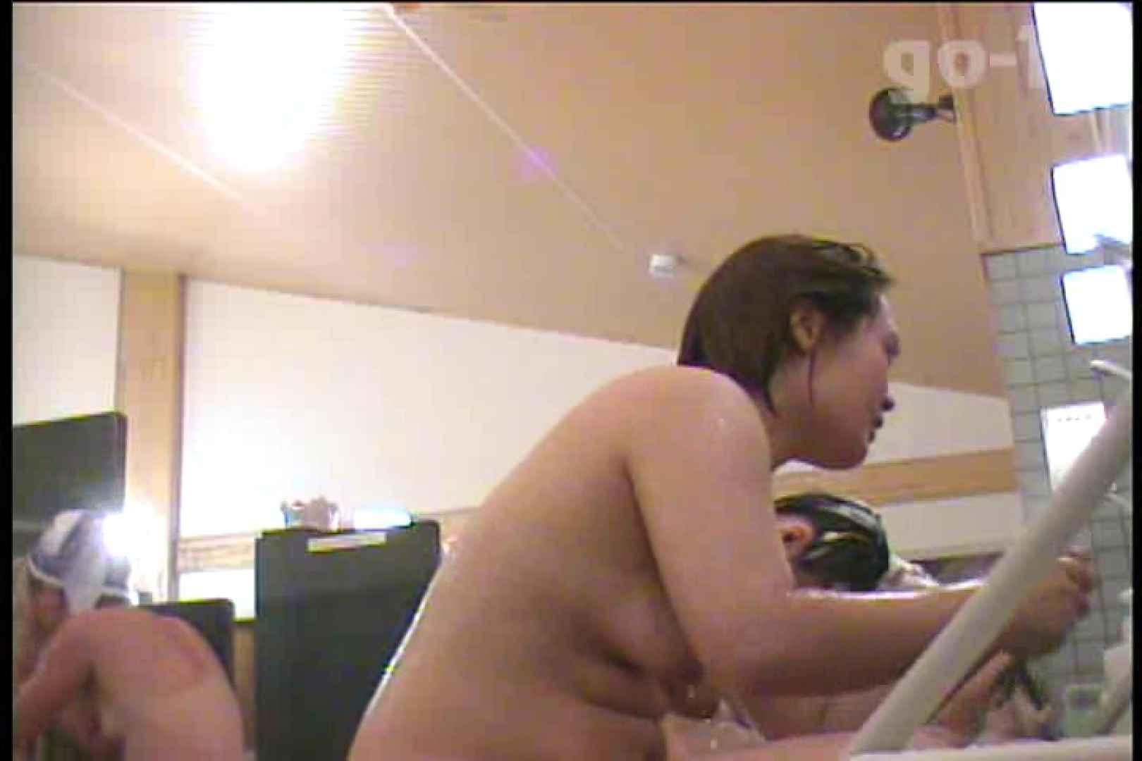 電波カメラ設置浴場からの防HAN映像 Vol.15 盛合せ  66画像 54