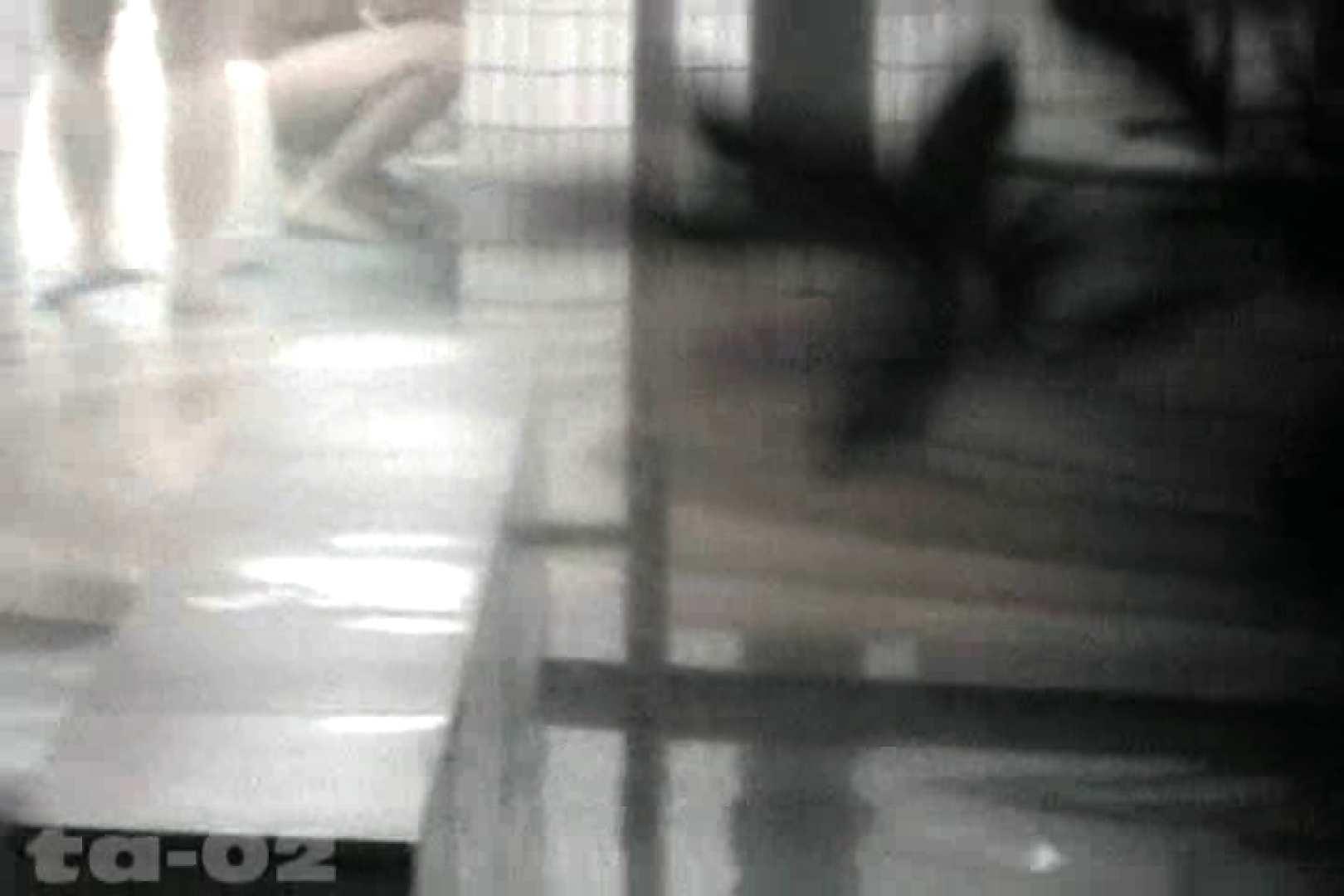 合宿ホテル女風呂盗撮高画質版 Vol.02 盗撮で悶絶   合宿中の出来事  56画像 36