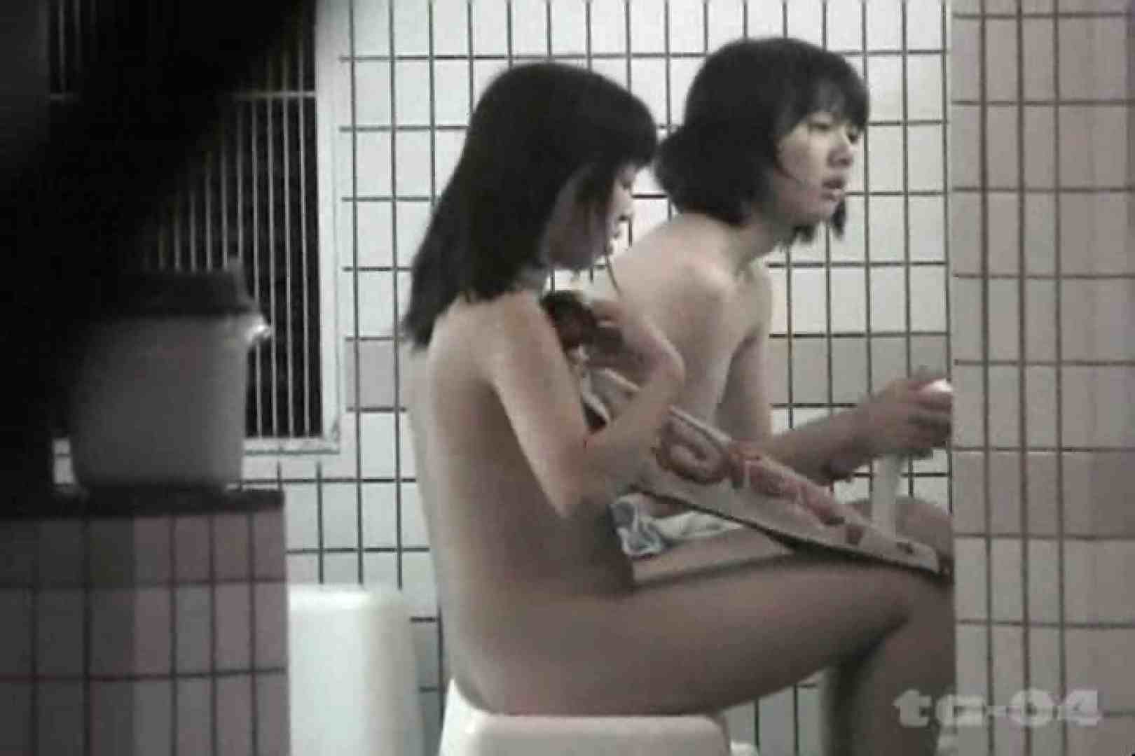 合宿ホテル女風呂盗撮高画質版 Vol.04 ホテルで絶頂 スケベ動画紹介 83画像 43
