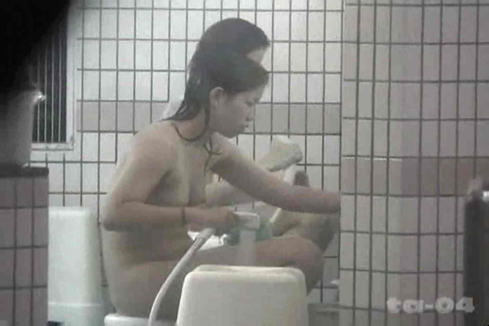 合宿ホテル女風呂盗撮高画質版 Vol.04 盗撮で悶絶 AV無料動画キャプチャ 83画像 67