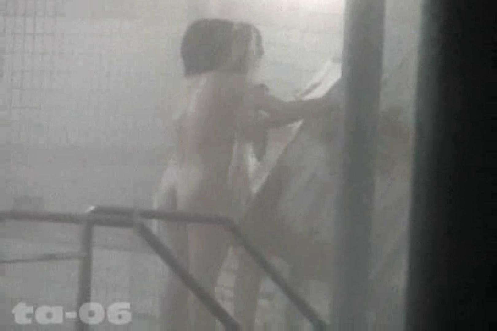 合宿ホテル女風呂盗撮高画質版 Vol.06 高画質 すけべAV動画紹介 69画像 2