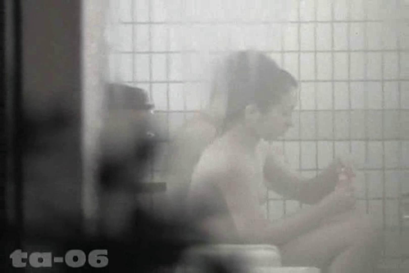 合宿ホテル女風呂盗撮高画質版 Vol.06 女風呂 | ホテルで絶頂  69画像 11