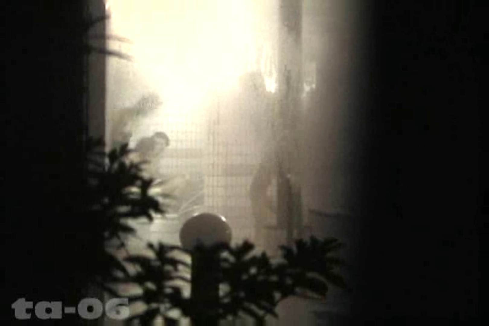 合宿ホテル女風呂盗撮高画質版 Vol.06 合宿中の出来事 SEX無修正画像 69画像 24