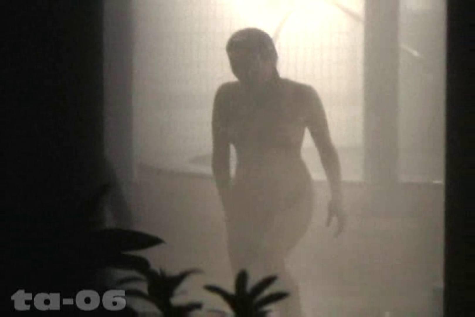 合宿ホテル女風呂盗撮高画質版 Vol.06 盗撮で悶絶 セックス画像 69画像 33