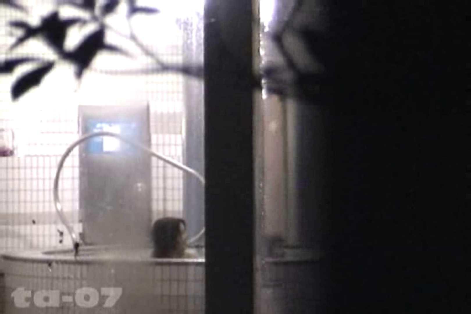 合宿ホテル女風呂盗撮高画質版 Vol.07 合宿中の出来事 | ホテルで絶頂 盗撮 77画像 1