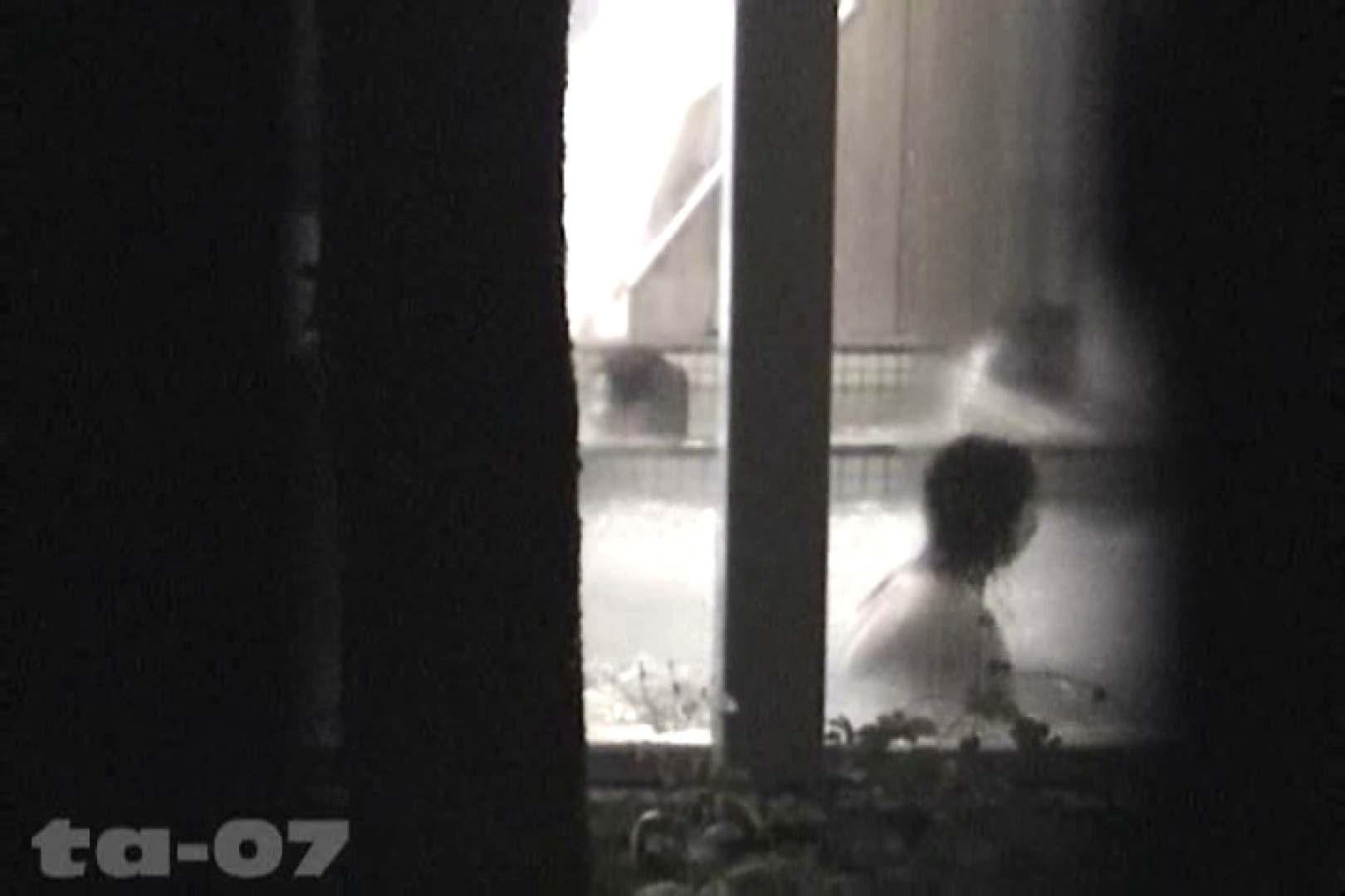 合宿ホテル女風呂盗撮高画質版 Vol.07 合宿中の出来事 | ホテルで絶頂 盗撮 77画像 41