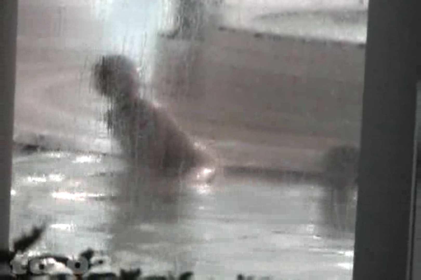 合宿ホテル女風呂盗撮高画質版 Vol.08 ホテルで絶頂 おまんこ動画流出 90画像 2