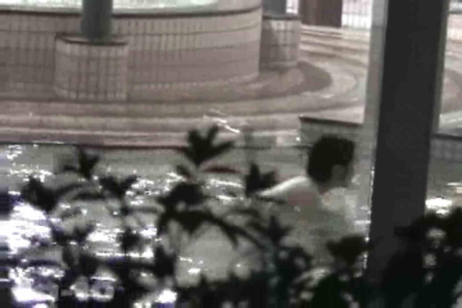 合宿ホテル女風呂盗撮高画質版 Vol.10 盗撮で悶絶 おまんこ動画流出 58画像 48
