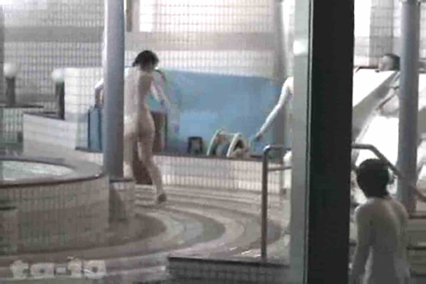 合宿ホテル女風呂盗撮高画質版 Vol.10 合宿中の出来事 | 女風呂 盗撮 58画像 51