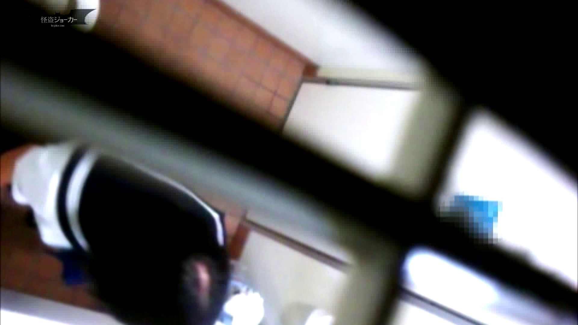 店長代理の盗撮録 Vol.02 制服ばかりをあつめてみました。その2 洗面所 SEX無修正画像 58画像 5