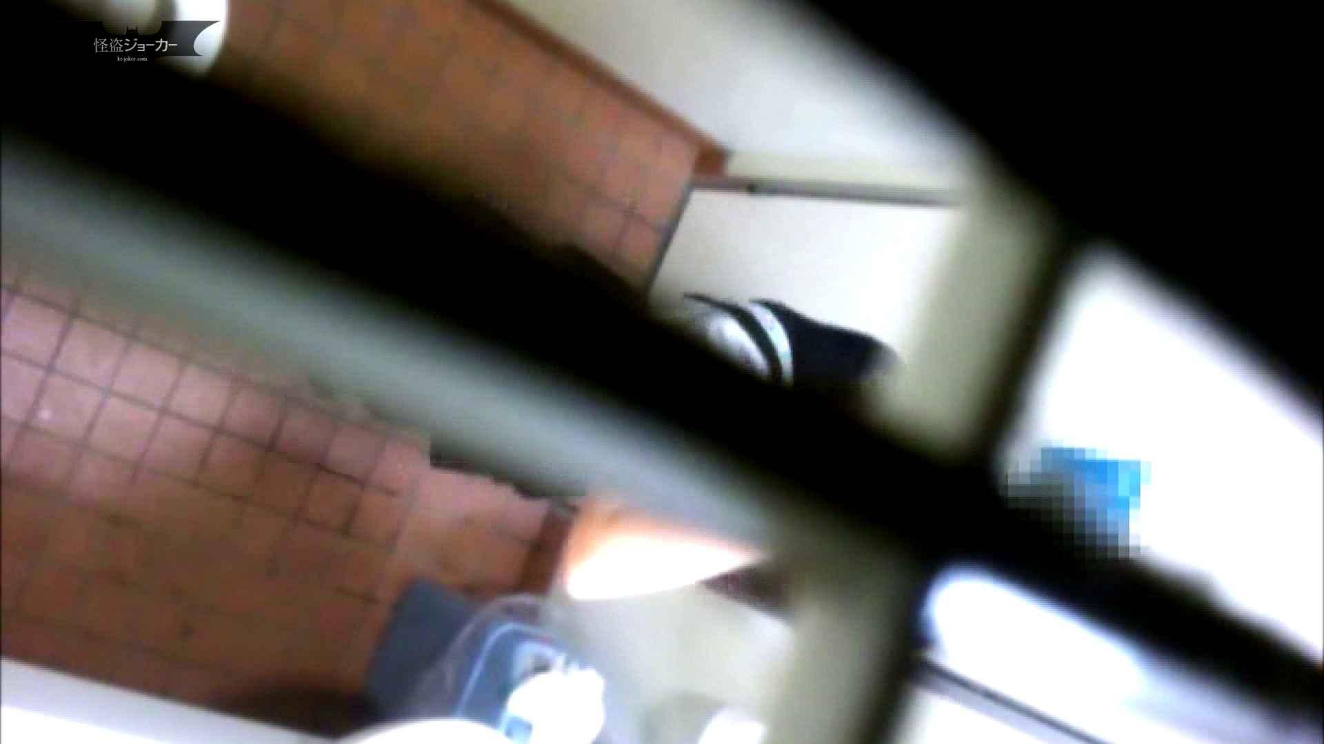 店長代理の盗撮録 Vol.02 制服ばかりをあつめてみました。その2 期間限定シリーズ セックス画像 58画像 7