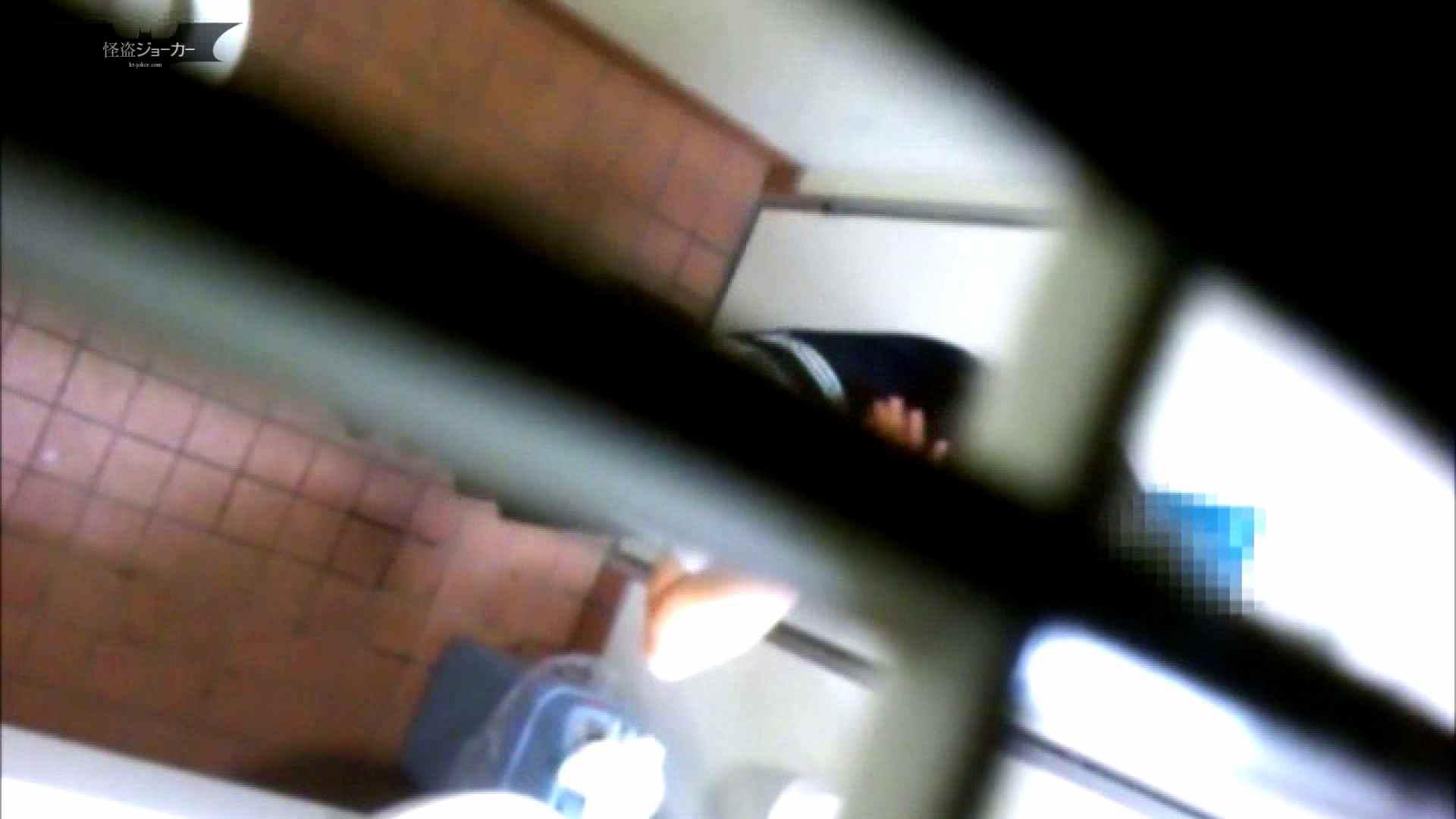 店長代理の盗撮録 Vol.02 制服ばかりをあつめてみました。その2 コスチューム  58画像 9