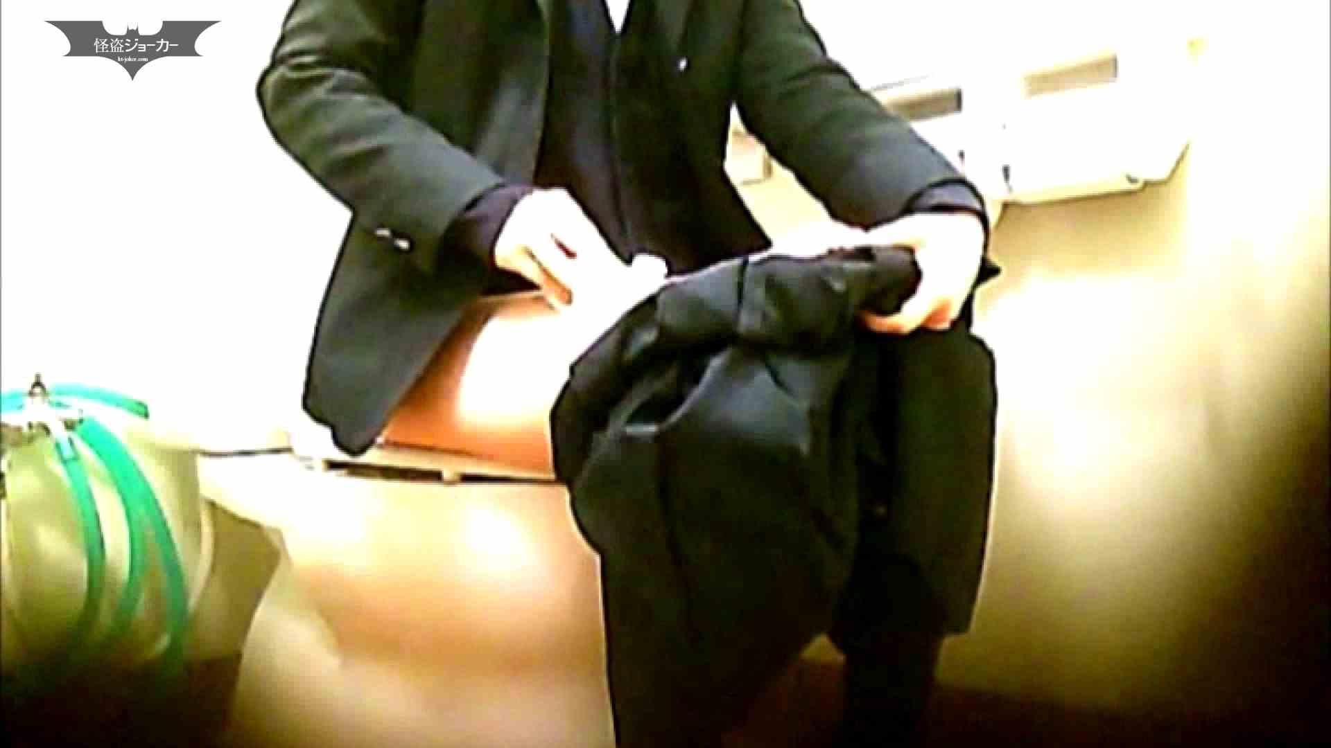 店長代理の盗撮録 Vol.02 制服ばかりをあつめてみました。その2 高画質 おまんこ無修正動画無料 58画像 33