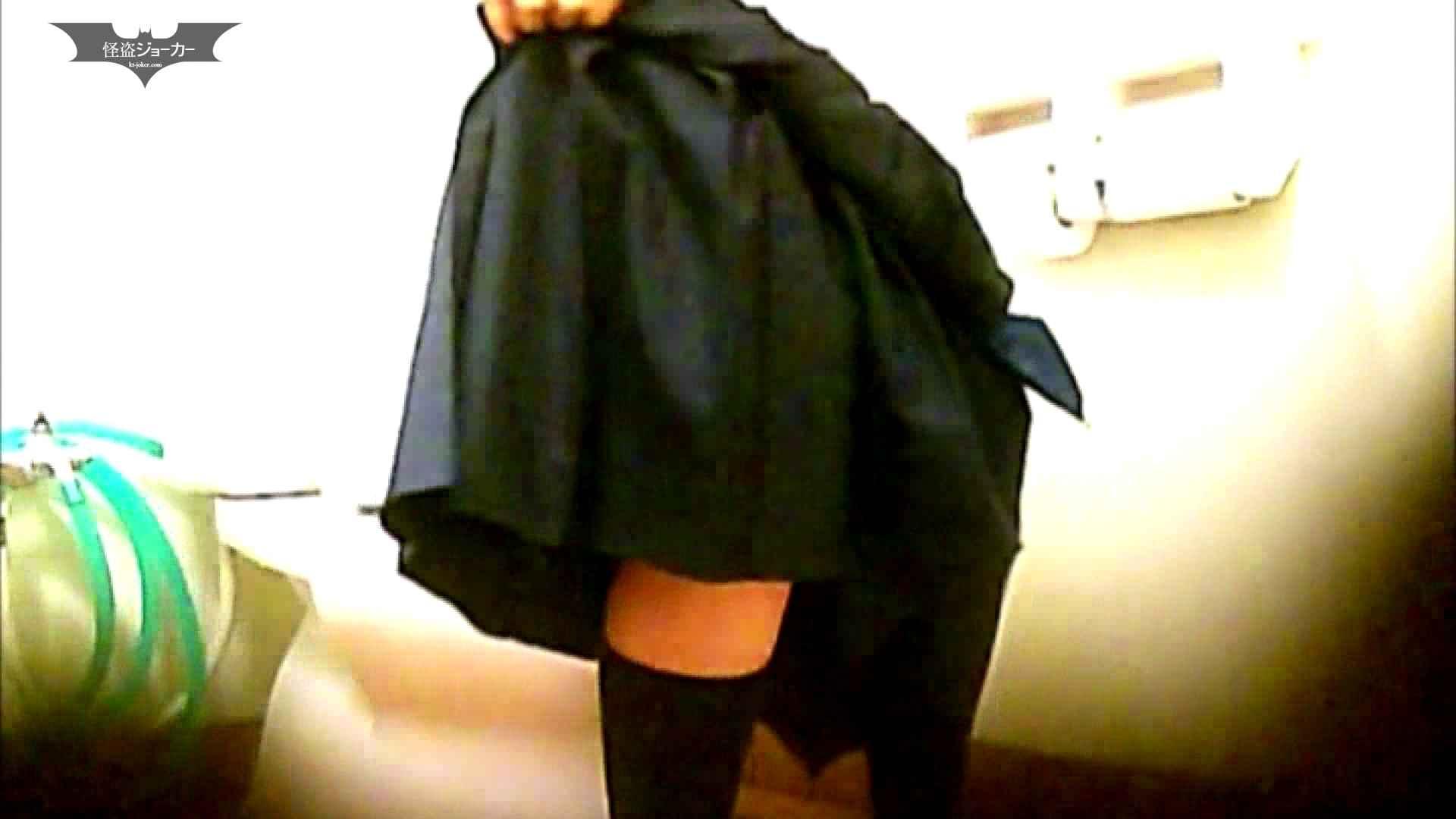店長代理の盗撮録 Vol.02 制服ばかりをあつめてみました。その2 期間限定シリーズ セックス画像 58画像 34