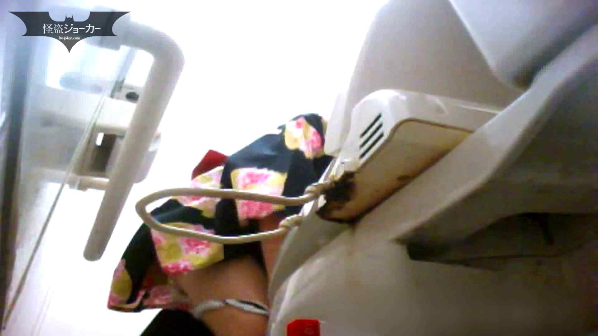 店長代理の盗撮録 Vol.04 お女市系美人さんがたくさんです。 盗撮で悶絶 おまんこ動画流出 56画像 54