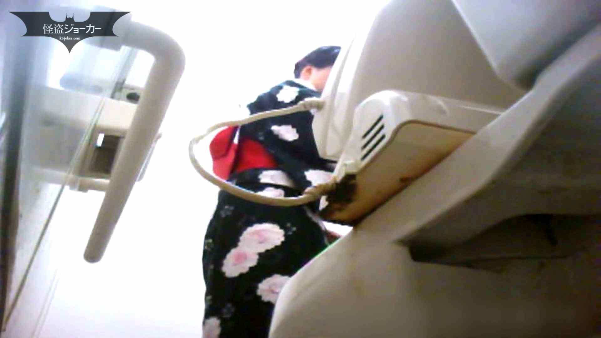 店長代理の盗撮録 Vol.05 細身女性 | 盗撮で悶絶  55画像 1