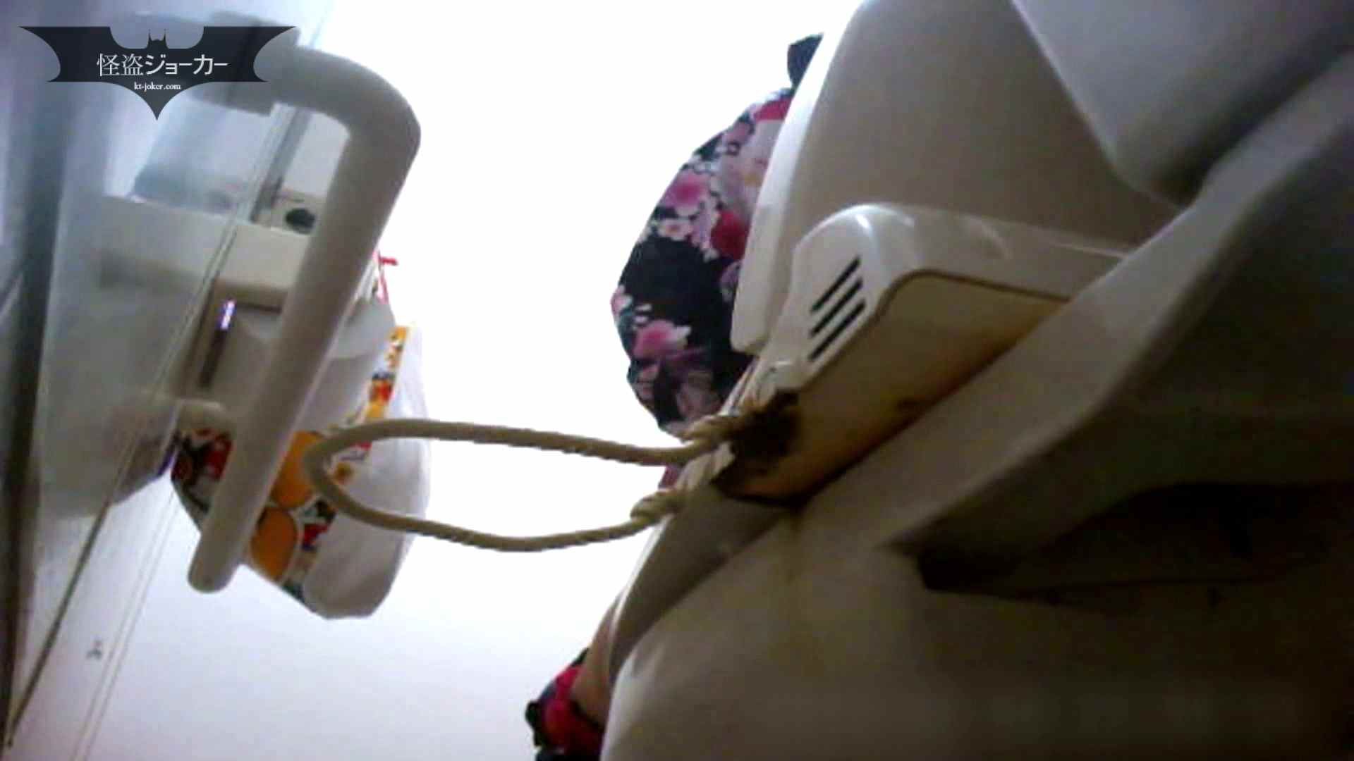 店長代理の盗撮録 Vol.05 潜入 ワレメ無修正動画無料 55画像 8
