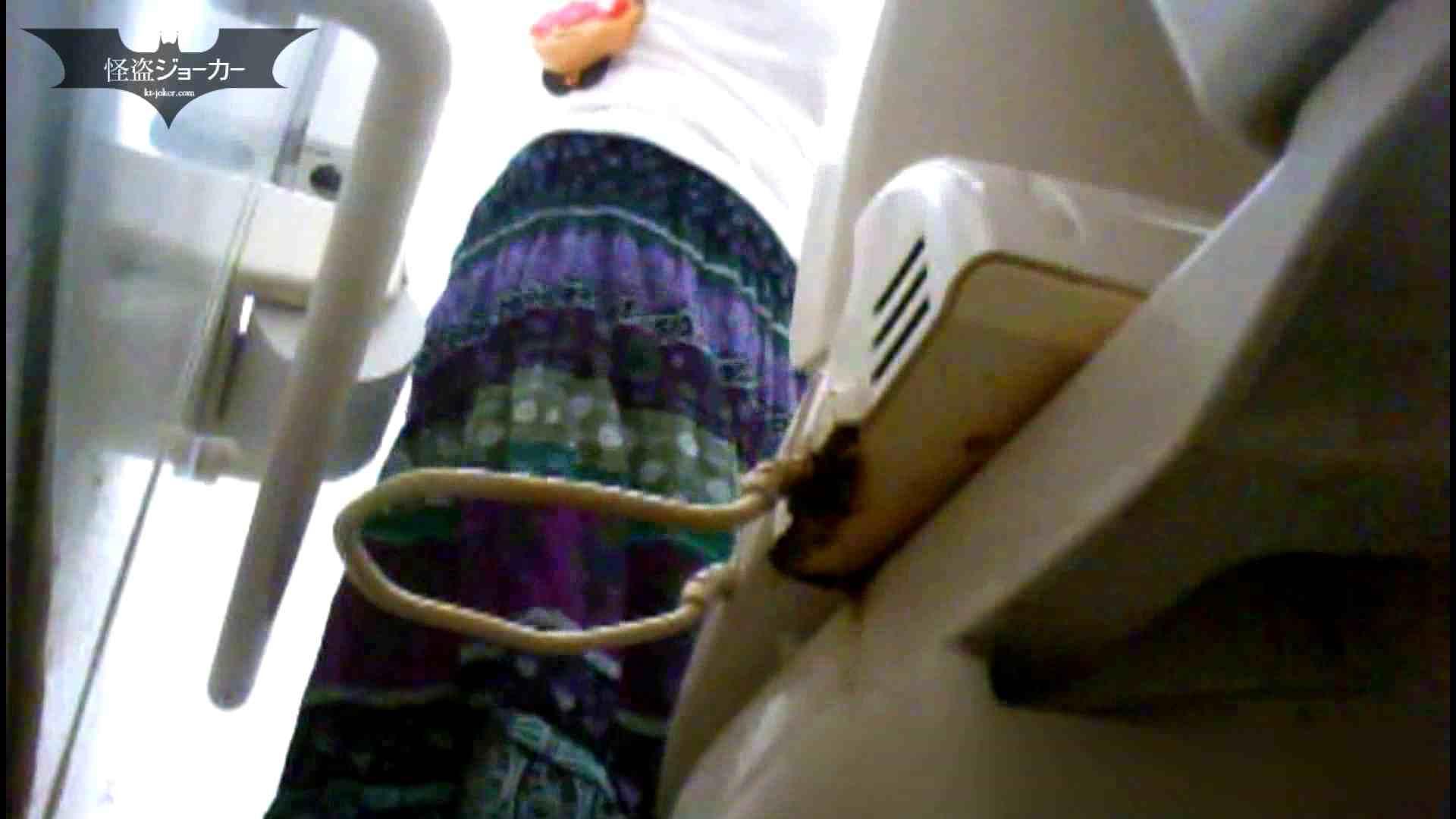 店長代理の盗撮録 Vol.05 トイレのぞき おめこ無修正動画無料 55画像 45