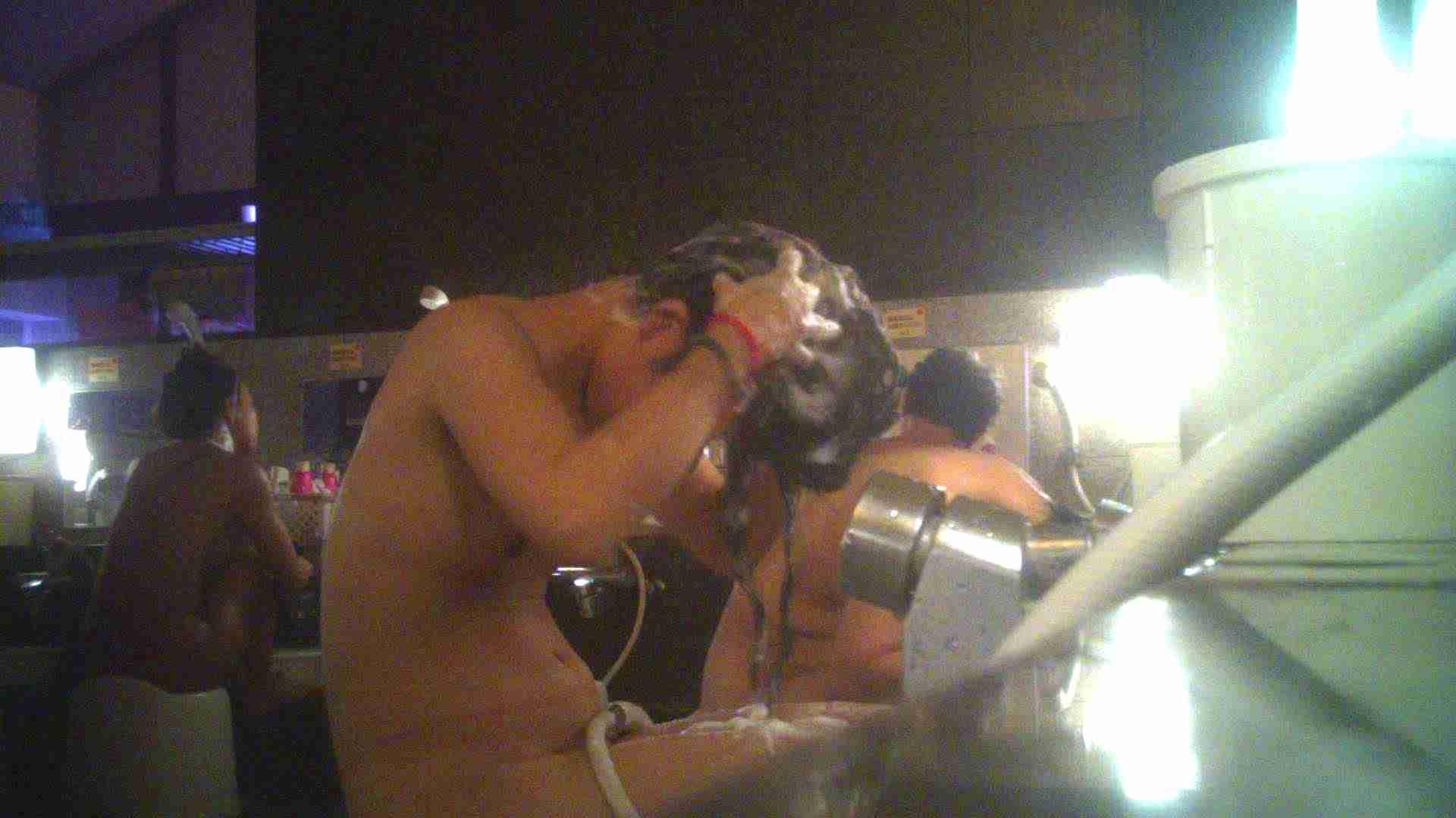TG.01 【上等兵】お上品な女子大生の少し小さな胸をどうぞ 貧乳 性交動画流出 66画像 19