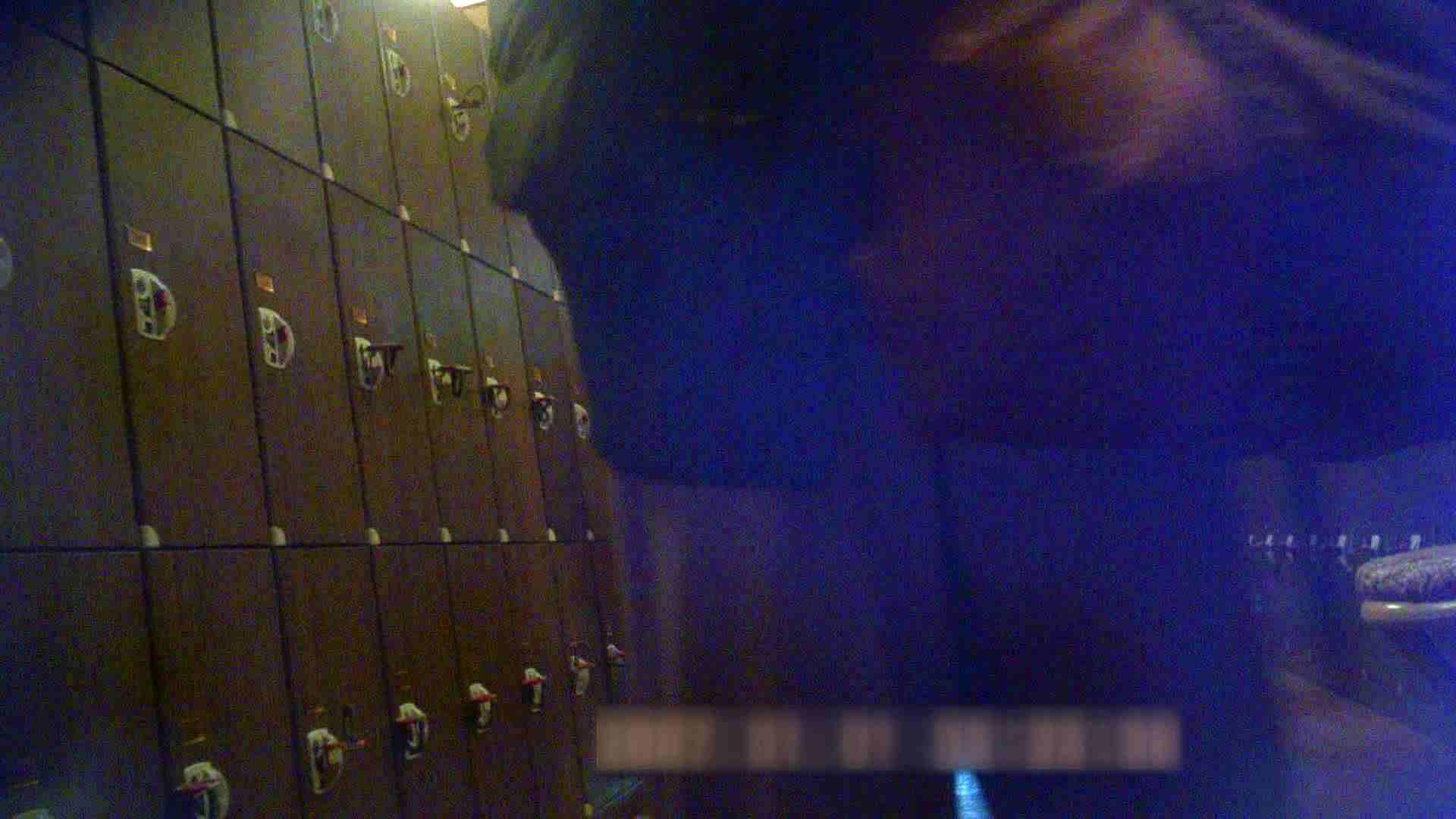 TG.03 【二等兵】奥様方の白パンツをじっくりと グループ 濡れ場動画紹介 92画像 20