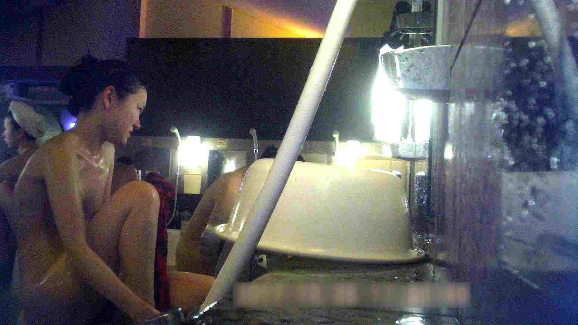 TG.06 【二等兵】スレンダー奥様の可愛い微乳 貧乳 戯れ無修正画像 72画像 38