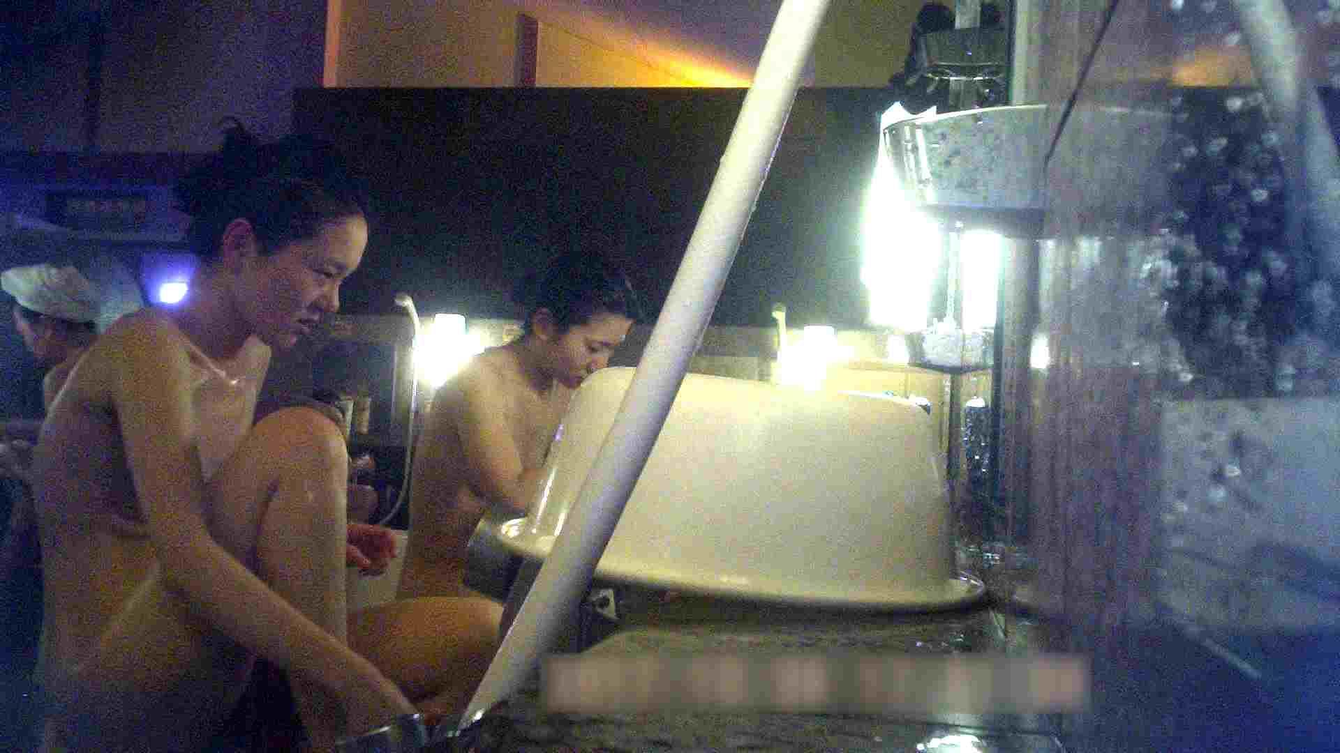 TG.06 【二等兵】スレンダー奥様の可愛い微乳 潜入 おまんこ無修正動画無料 72画像 42