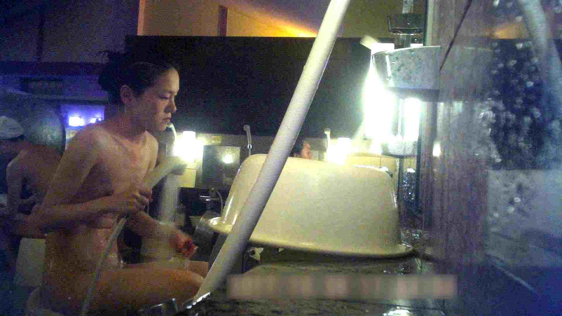 TG.06 【二等兵】スレンダー奥様の可愛い微乳 潜入 おまんこ無修正動画無料 72画像 67