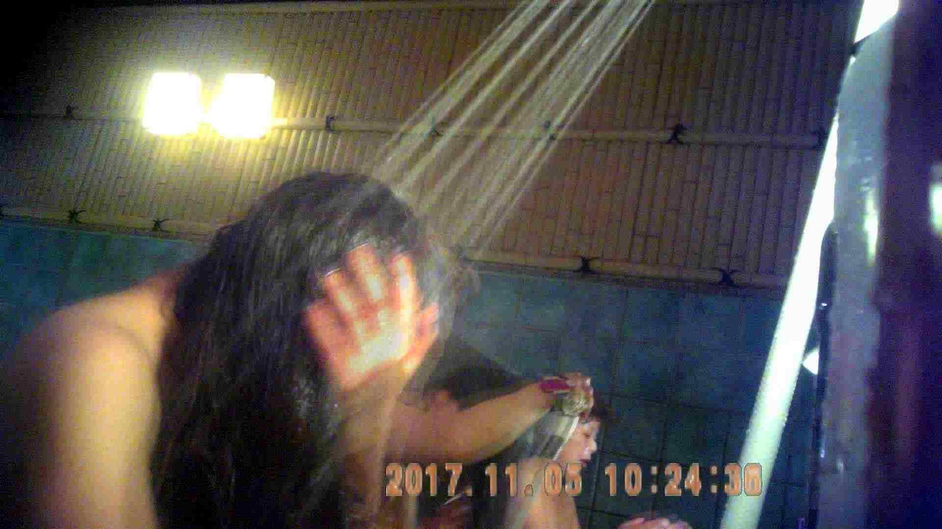 TG.07 【上等兵】顔立ちはっきりオッパイもっちりのお嬢さん お姉さん攻略 ぱこり動画紹介 62画像 2