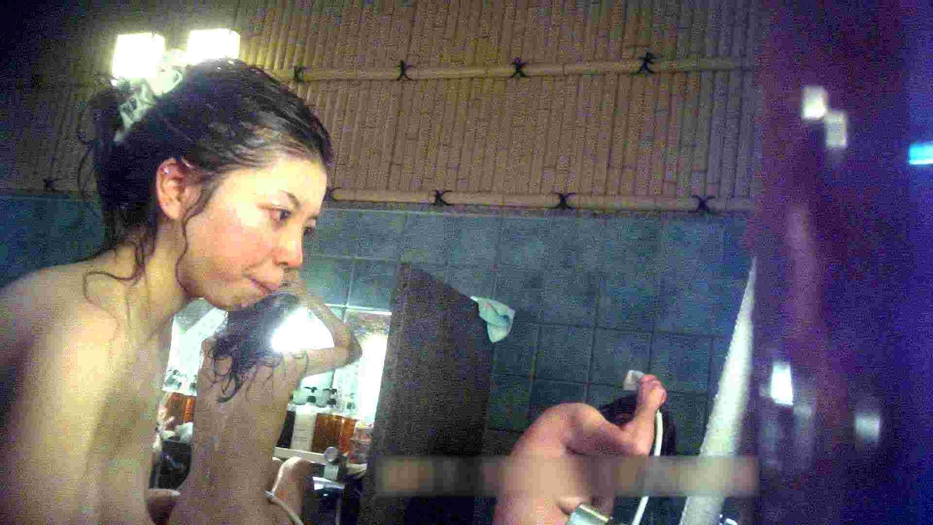 TG.07 【上等兵】顔立ちはっきりオッパイもっちりのお嬢さん 潜入 おめこ無修正動画無料 62画像 9