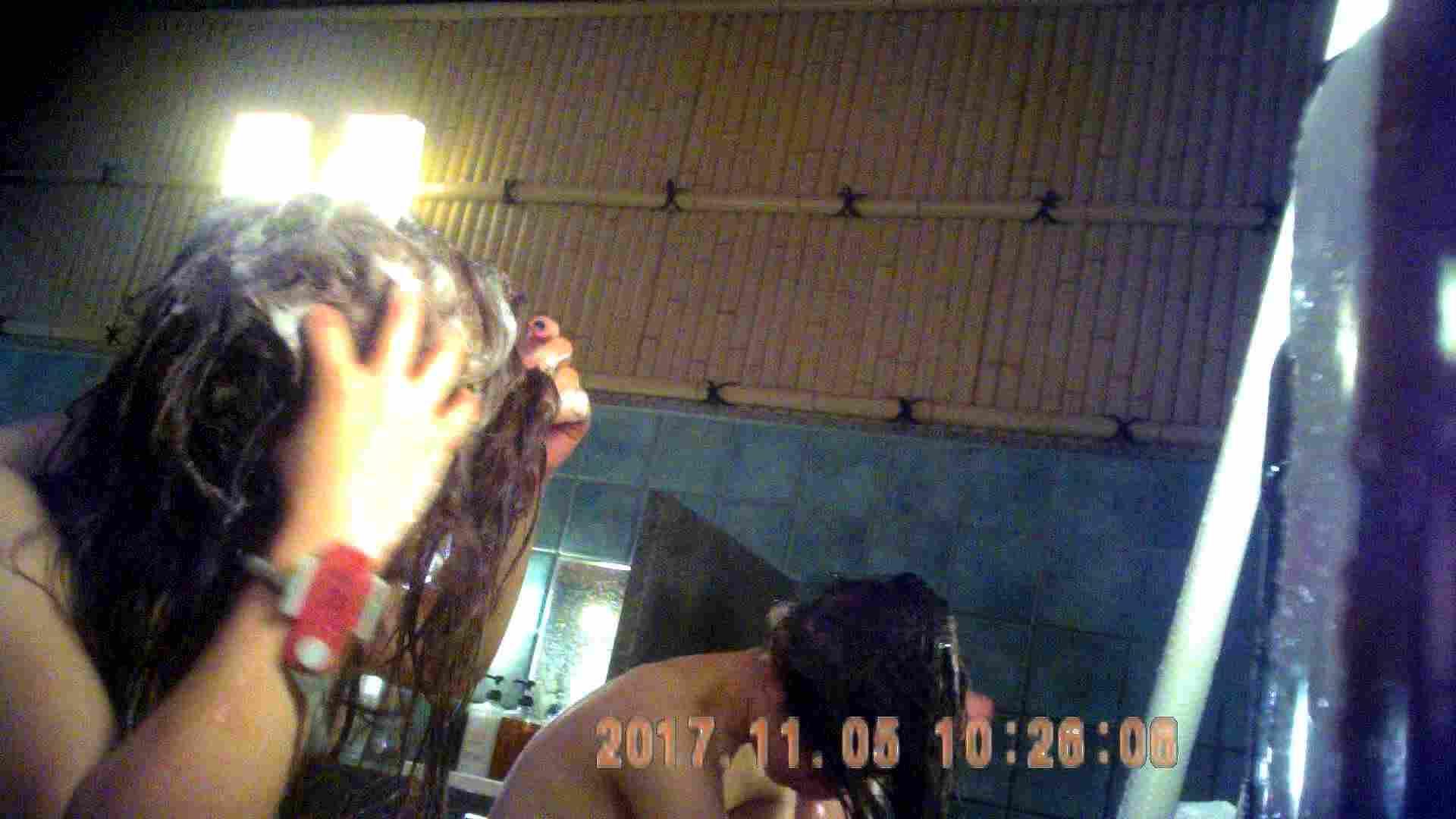 TG.07 【上等兵】顔立ちはっきりオッパイもっちりのお嬢さん 女湯 えろ無修正画像 62画像 22